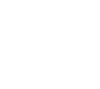 The Man Salon Established 2008
