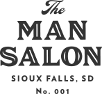 The Man Salon Careers